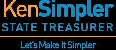 Ken Simpler for Delaware State Treasurer
